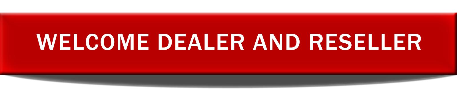 welcome-dealer-and-reseller