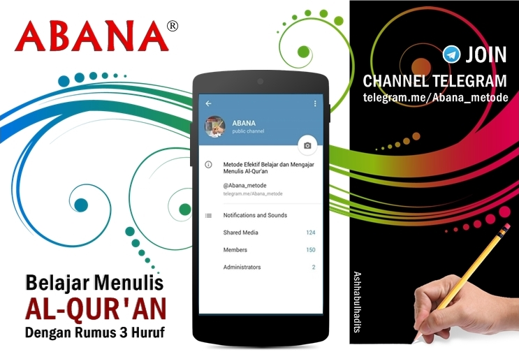 abana-channel-di-ashhabulhadits
